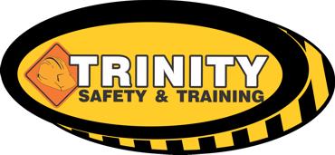 Trinity Safety